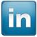linkedin@2x.png