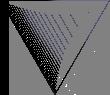 Teqniqal Logo
